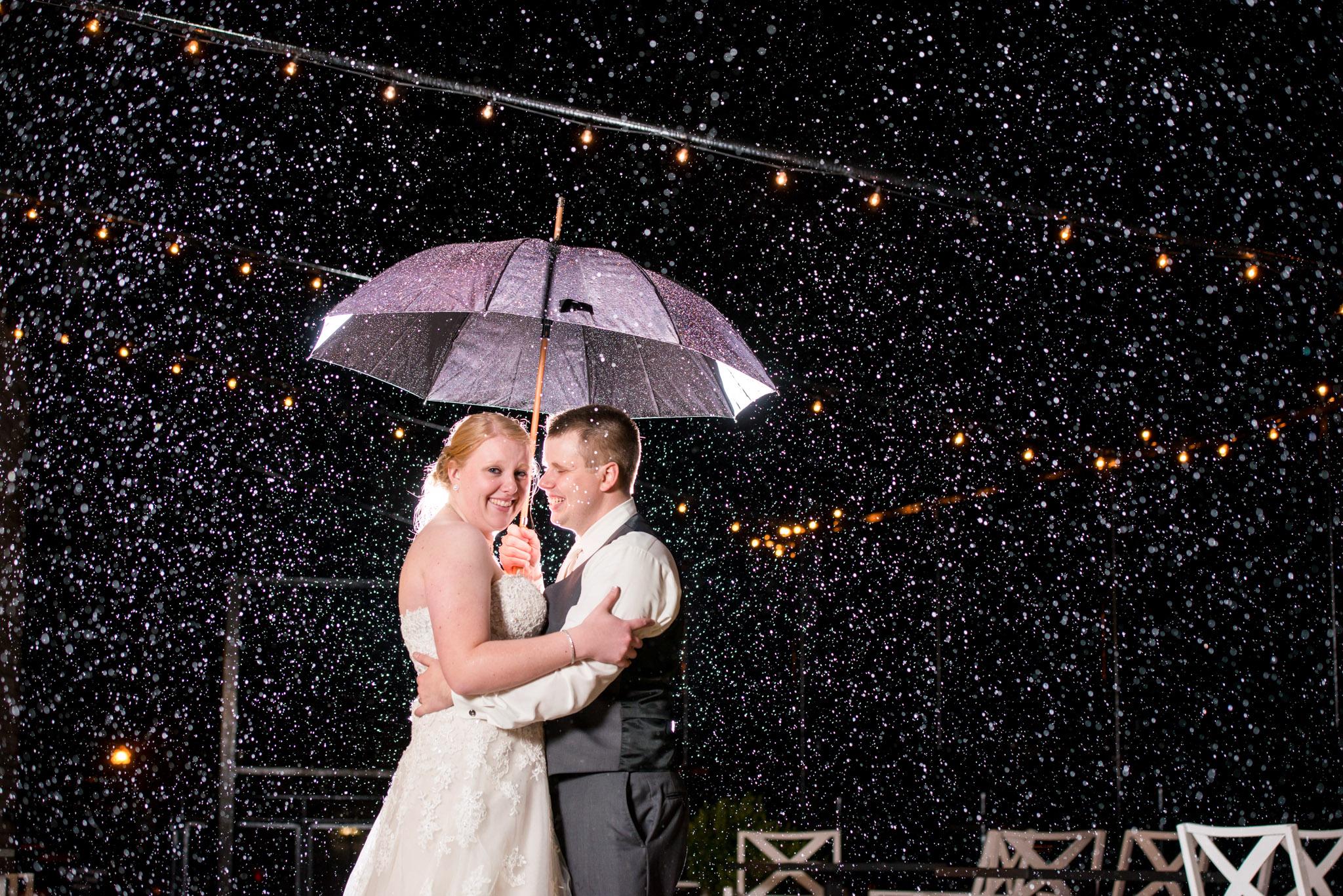 Darren Breen Wedding Photography