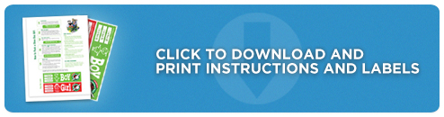 OCCdownload_instructions_labels.jpg