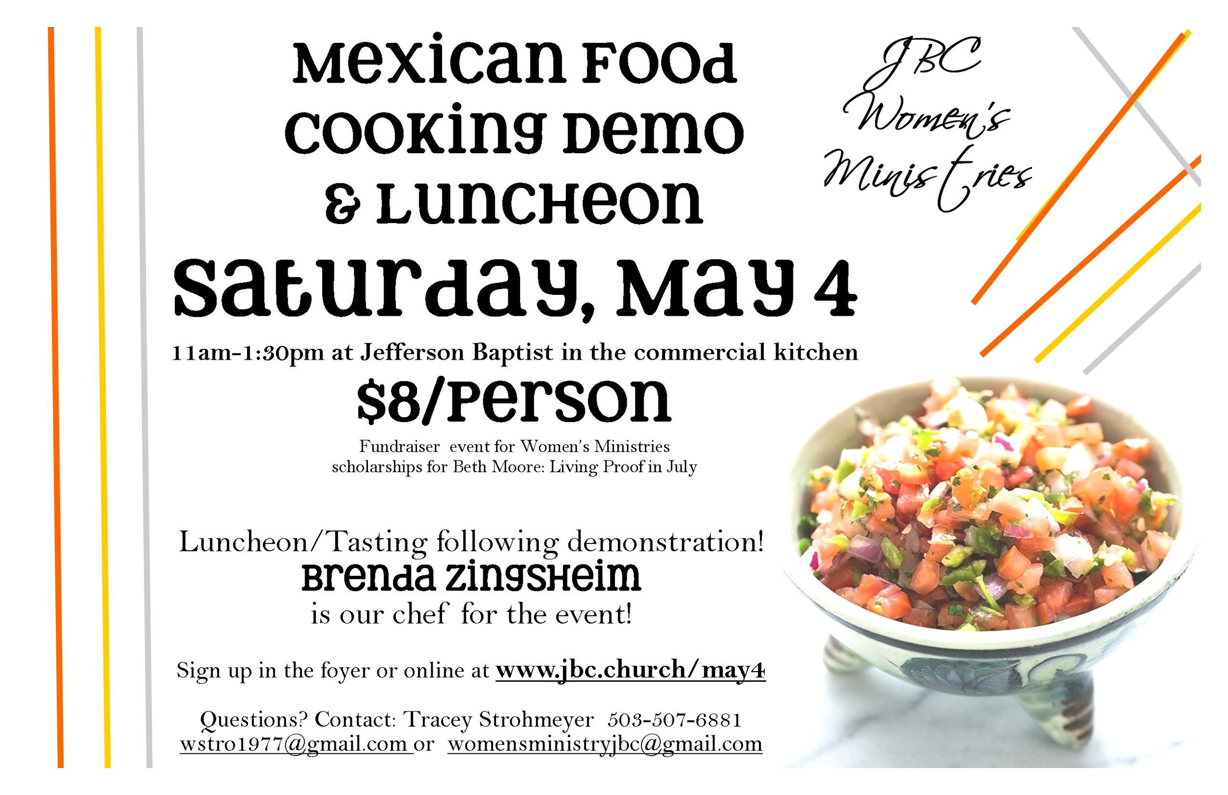 May 2019 Cooking Class flyer.jpg