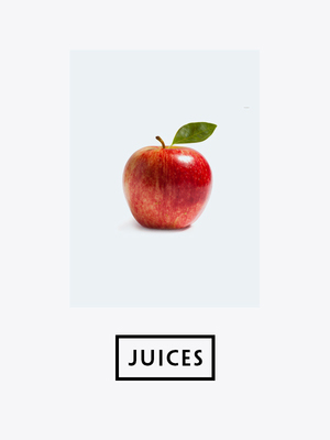 JUICES_COVER.jpg