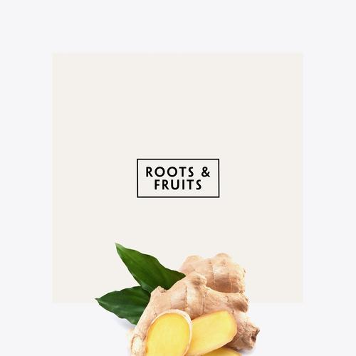 ROOTS-FRUITS.jpeg