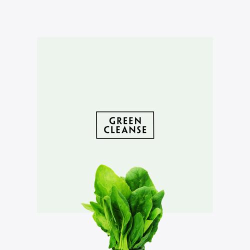 GREEN_CLEANSE.jpeg