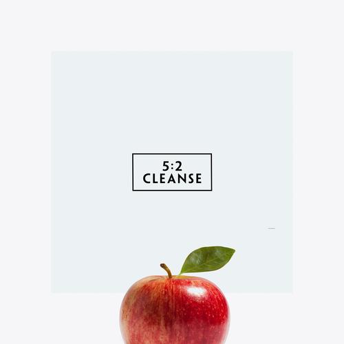 52_CLEANSE.jpeg