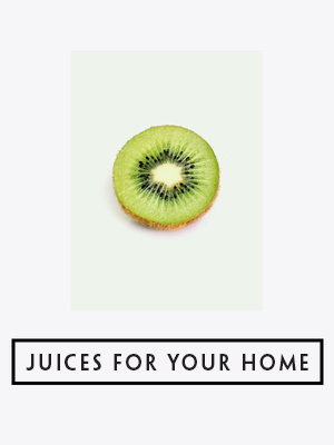 Juices-for-your-home.png