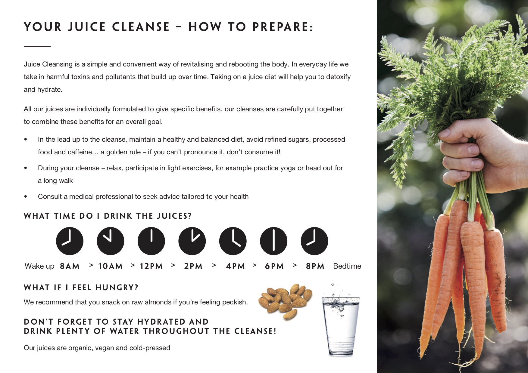 Daily Dose Juice Cleanse Information.jpg