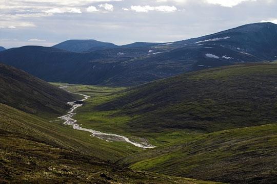 Landscape3 Subarctic.jpg