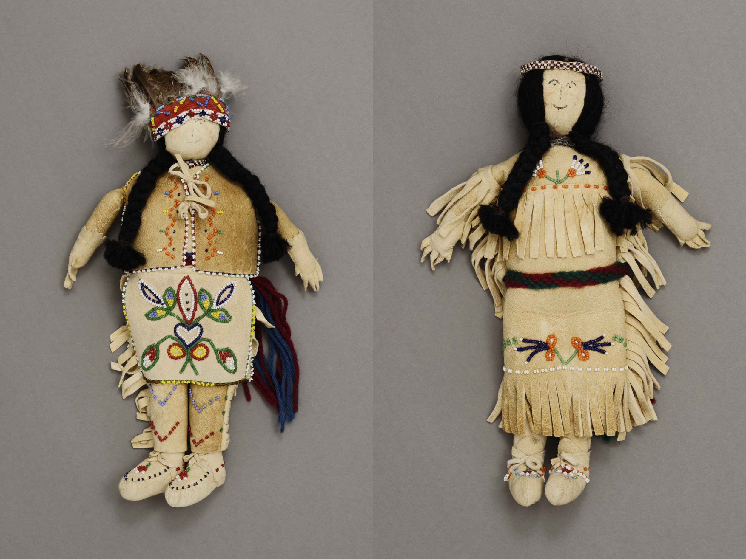 R1 Clothing Regalia Work 1 Native American Art Teacher