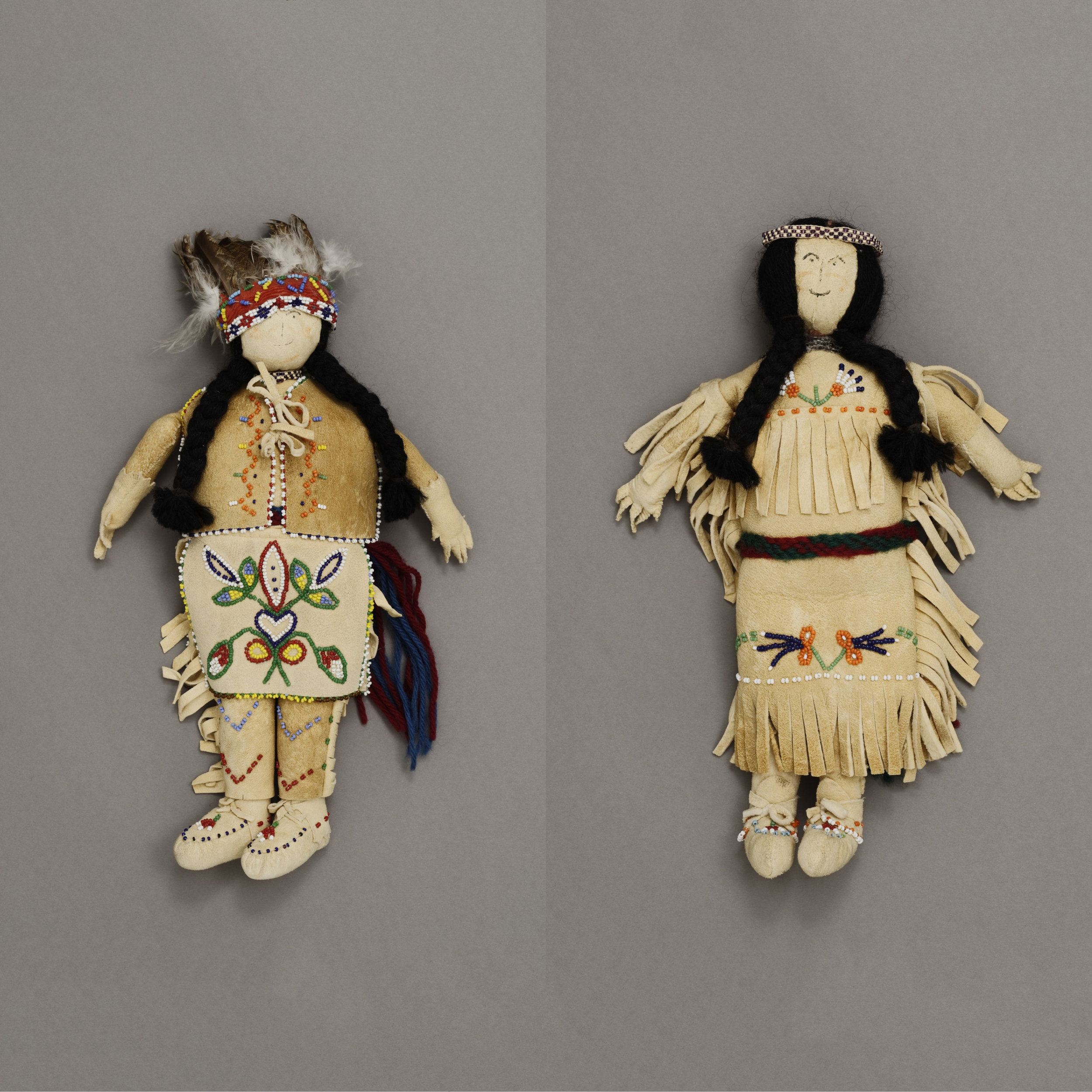 Object-8-9-Anish-Dolls-Square.jpg