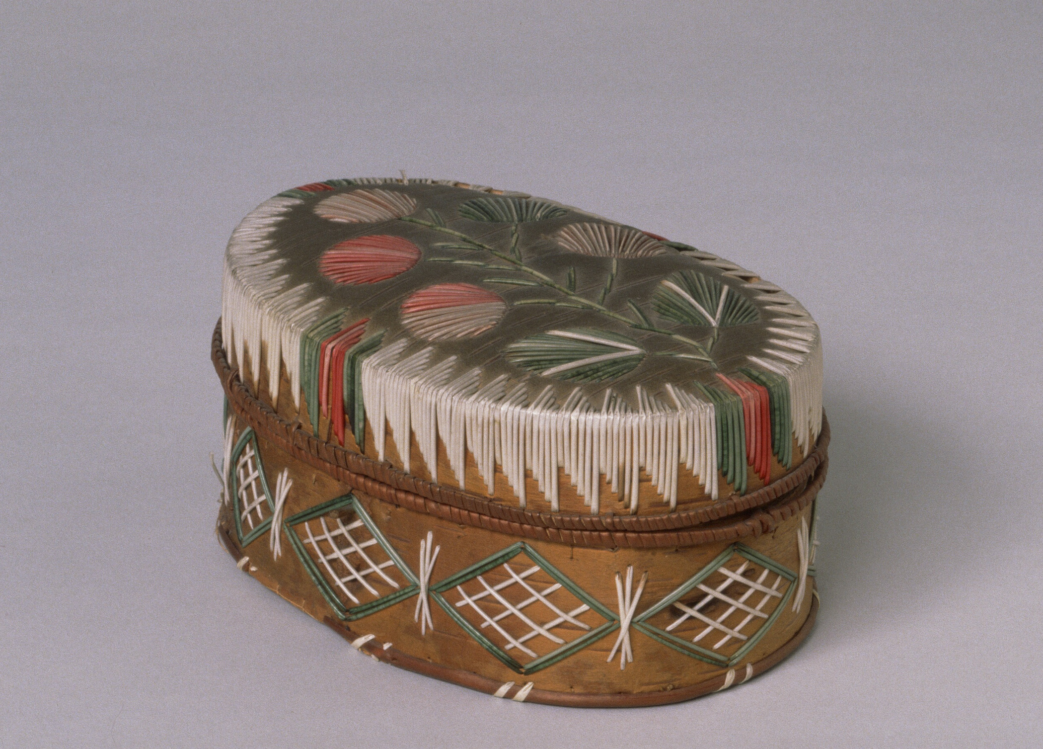 Object 33 Birchbark Box.jpg