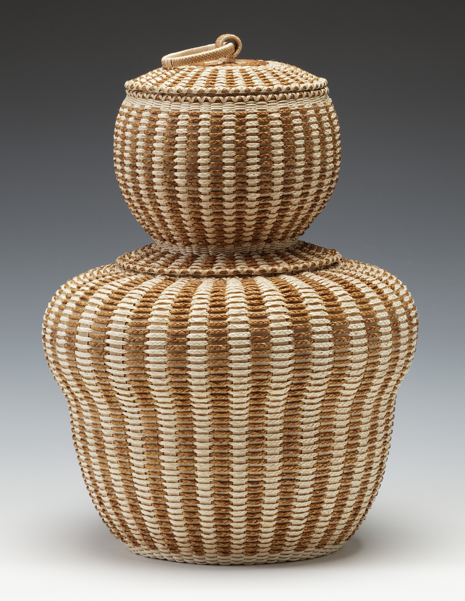 Object 35 Basket Vase.jpg