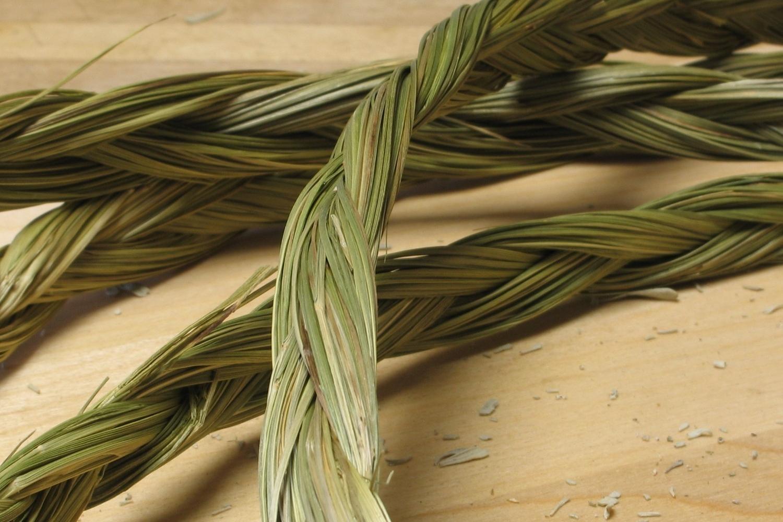 Image4 Braided sweetgrass.jpg