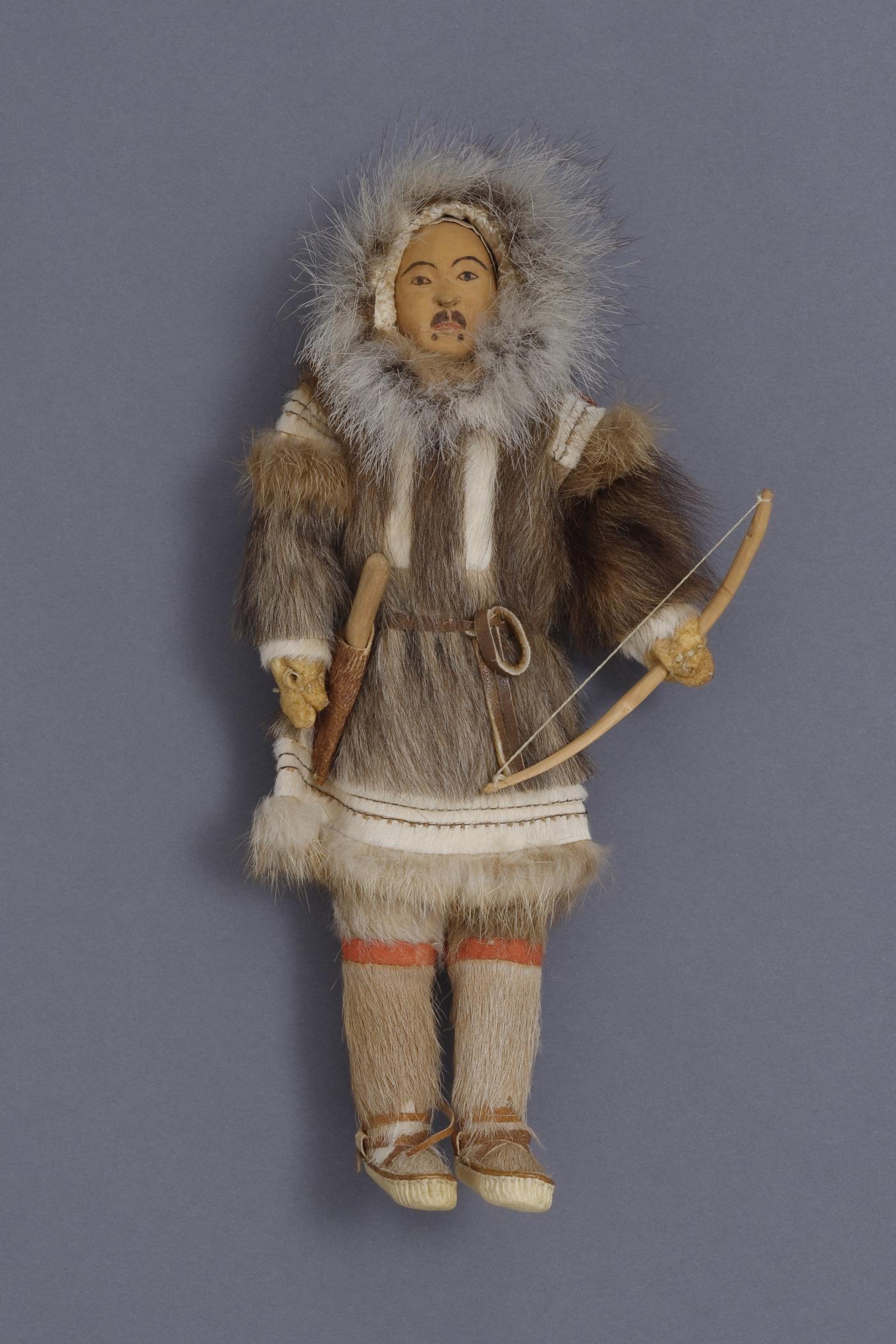Object 81 Male Doll.jpg