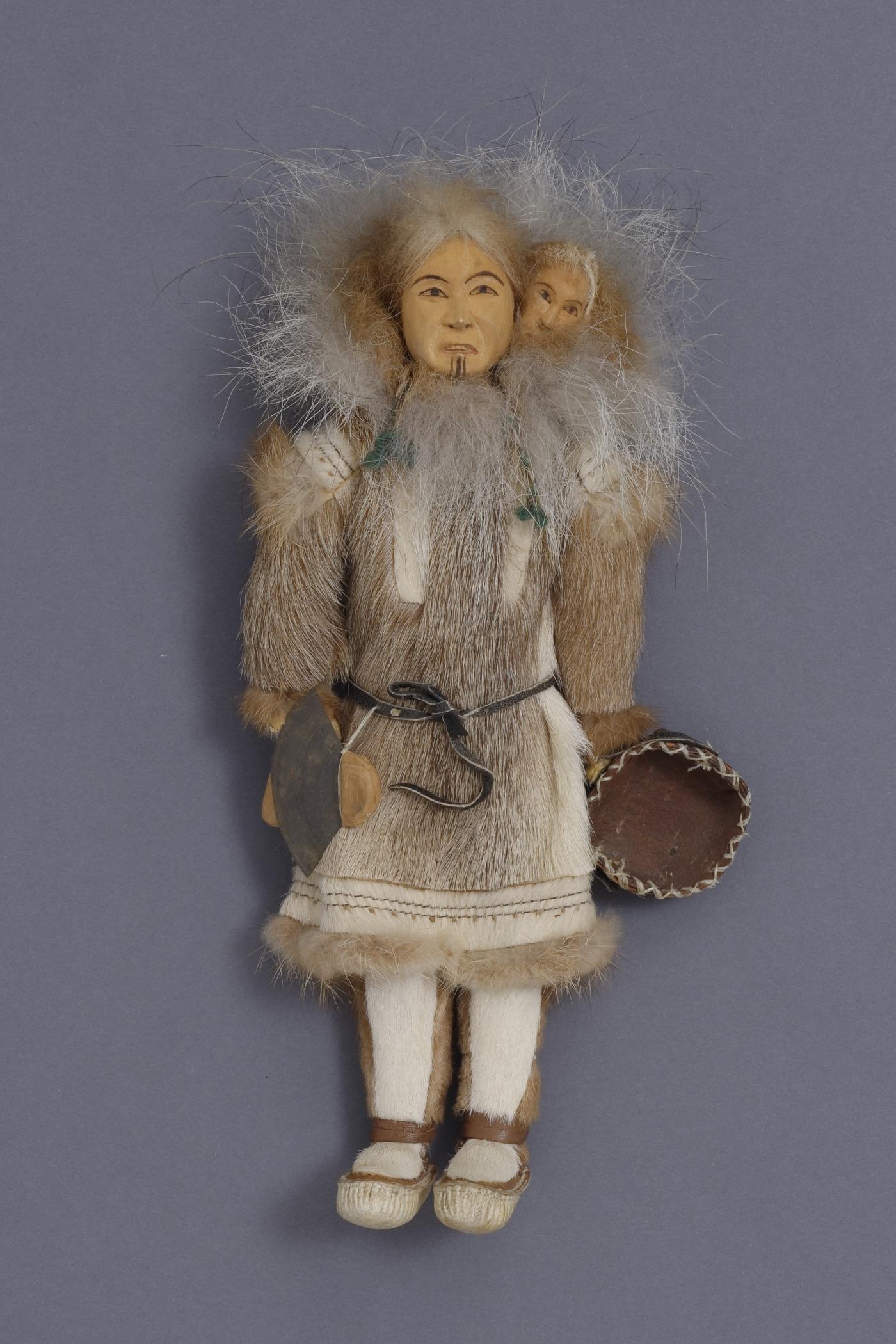 Object 82 Female Doll.jpg
