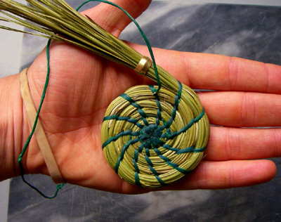 Image 30 Coiling.jpg