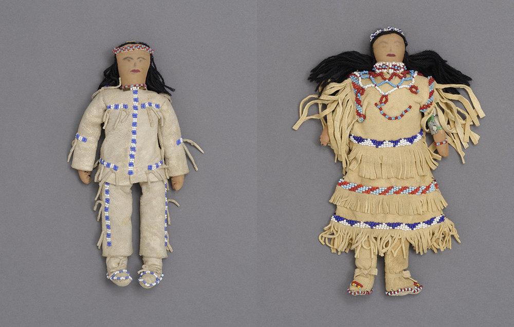Details about  /OP 128 Ladies Costume Fancy Dress Native American Indian Wild West Sz 6-16