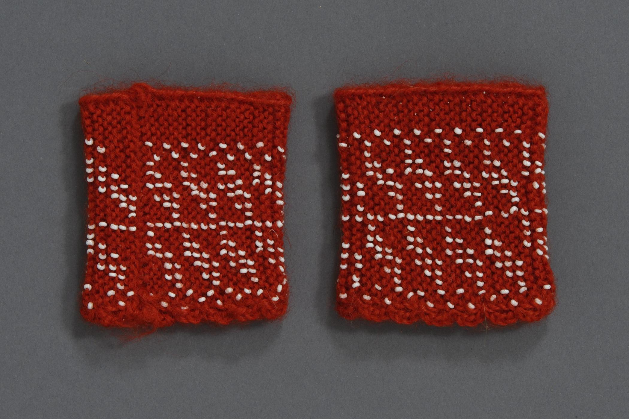 Object 54c Wrist Bands.jpg