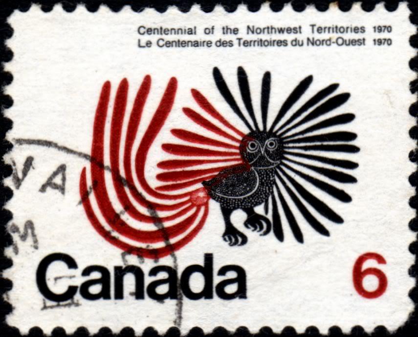 Image22 Enchanted Owl stamp.jpg