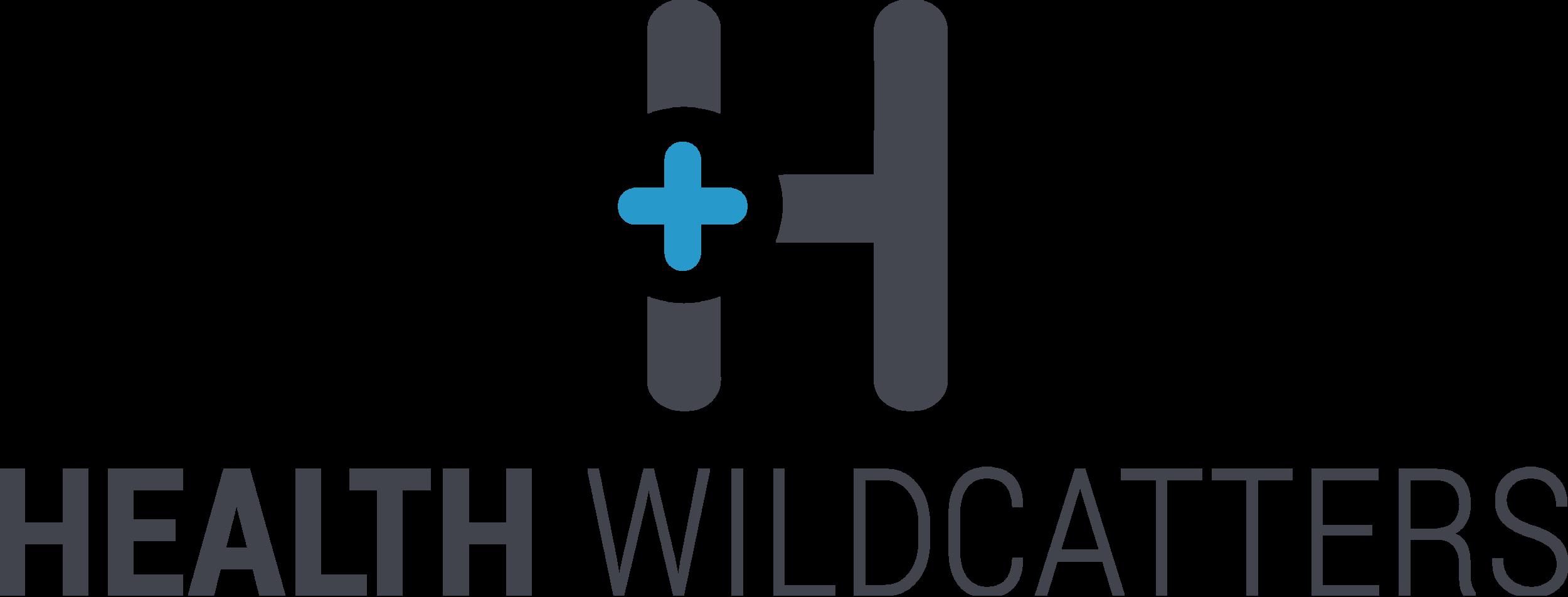 Health Wildcatters
