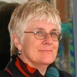 Gerda Resch