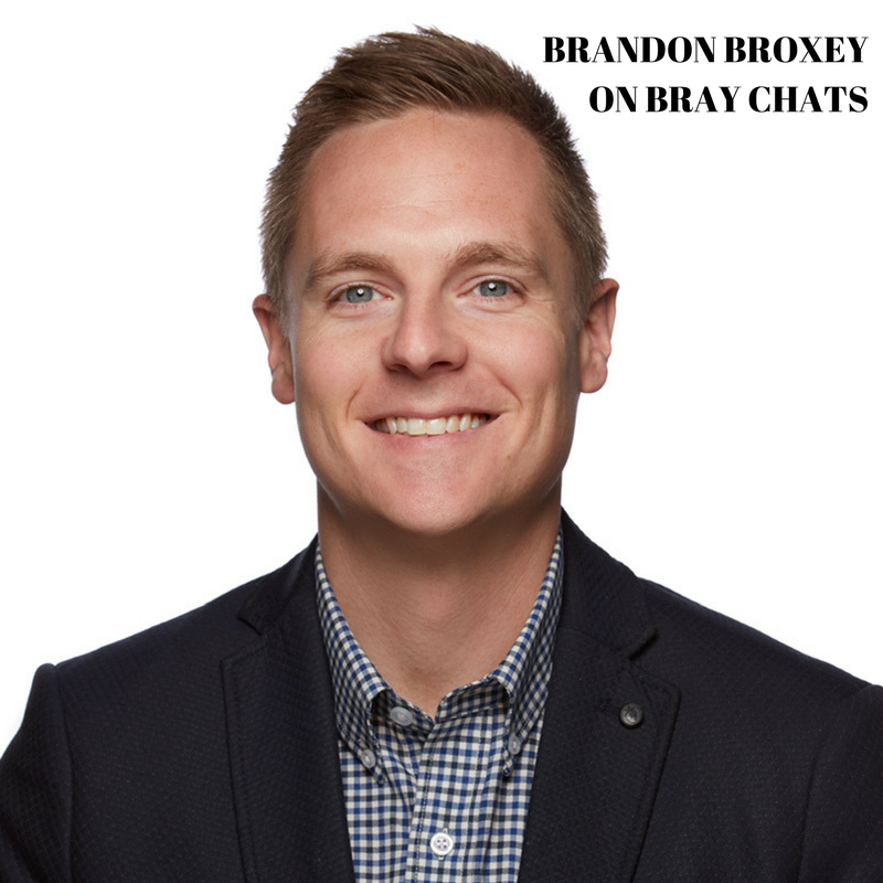 brandonbroxey_braychats.png