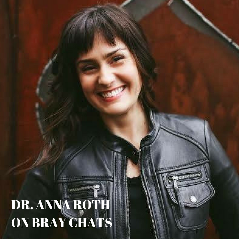 dr. anna roth _ braychats.png
