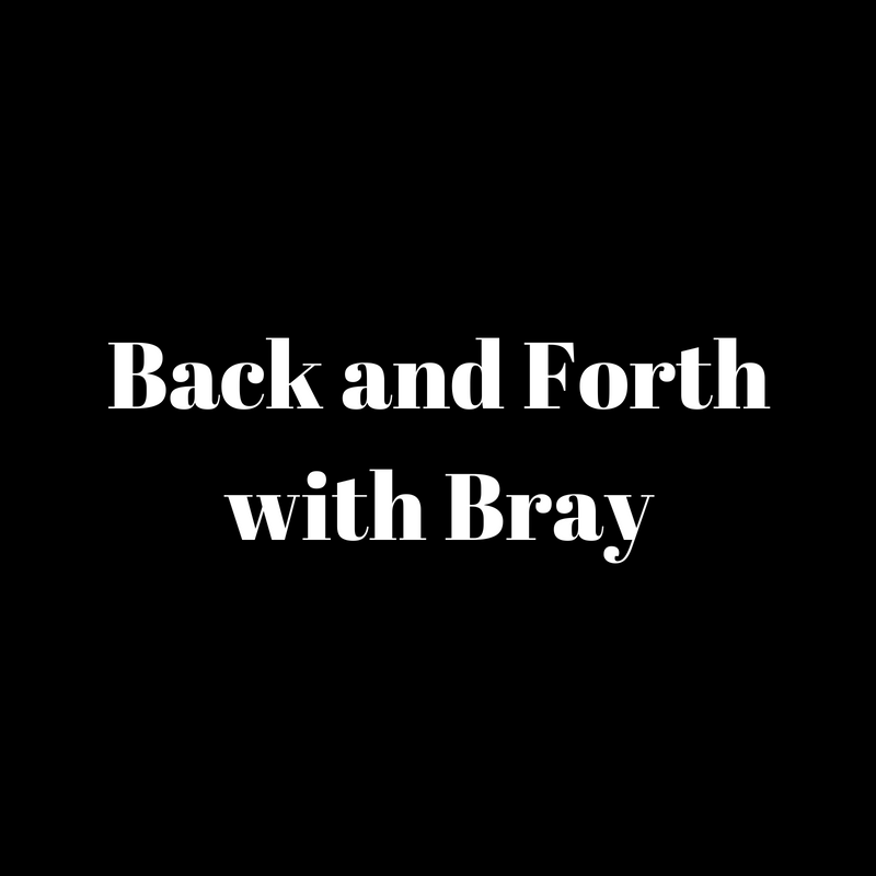 back and forth with bray - braychats (1).png