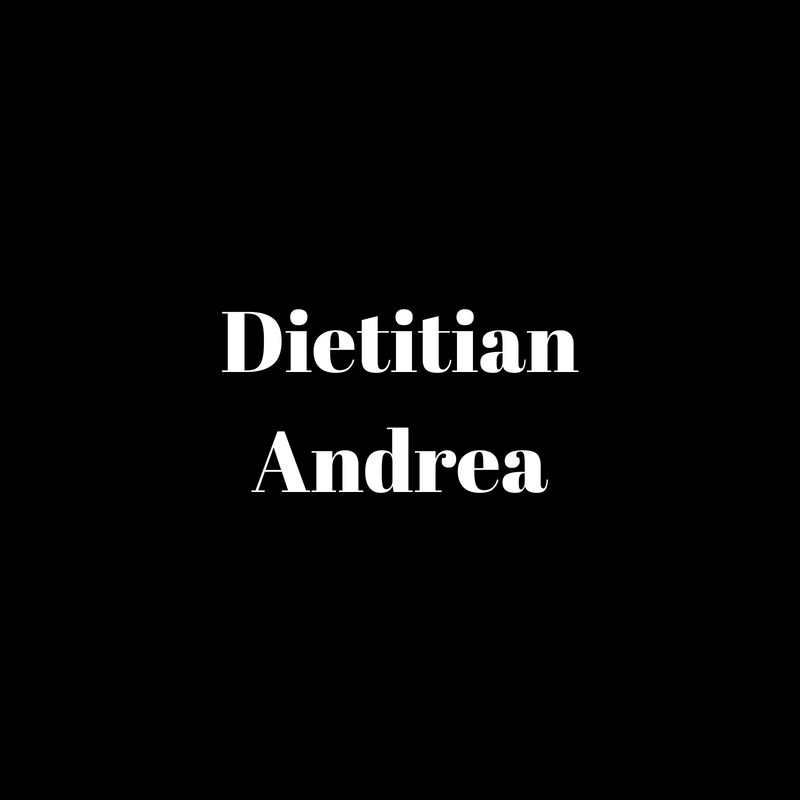 dietitian andrea on bray chats.png
