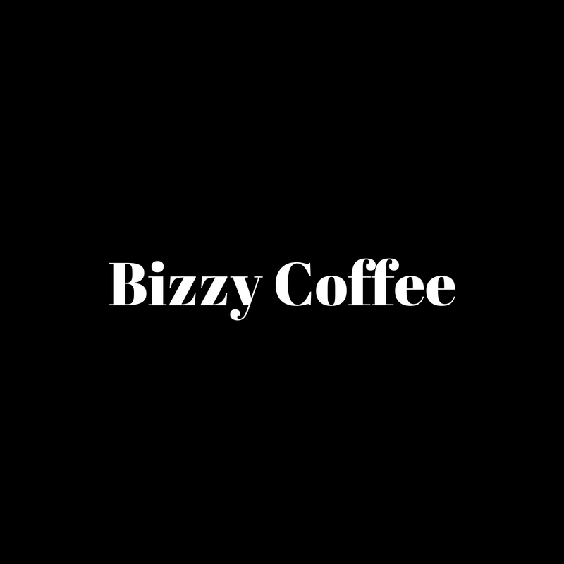 bizzy coffee.png