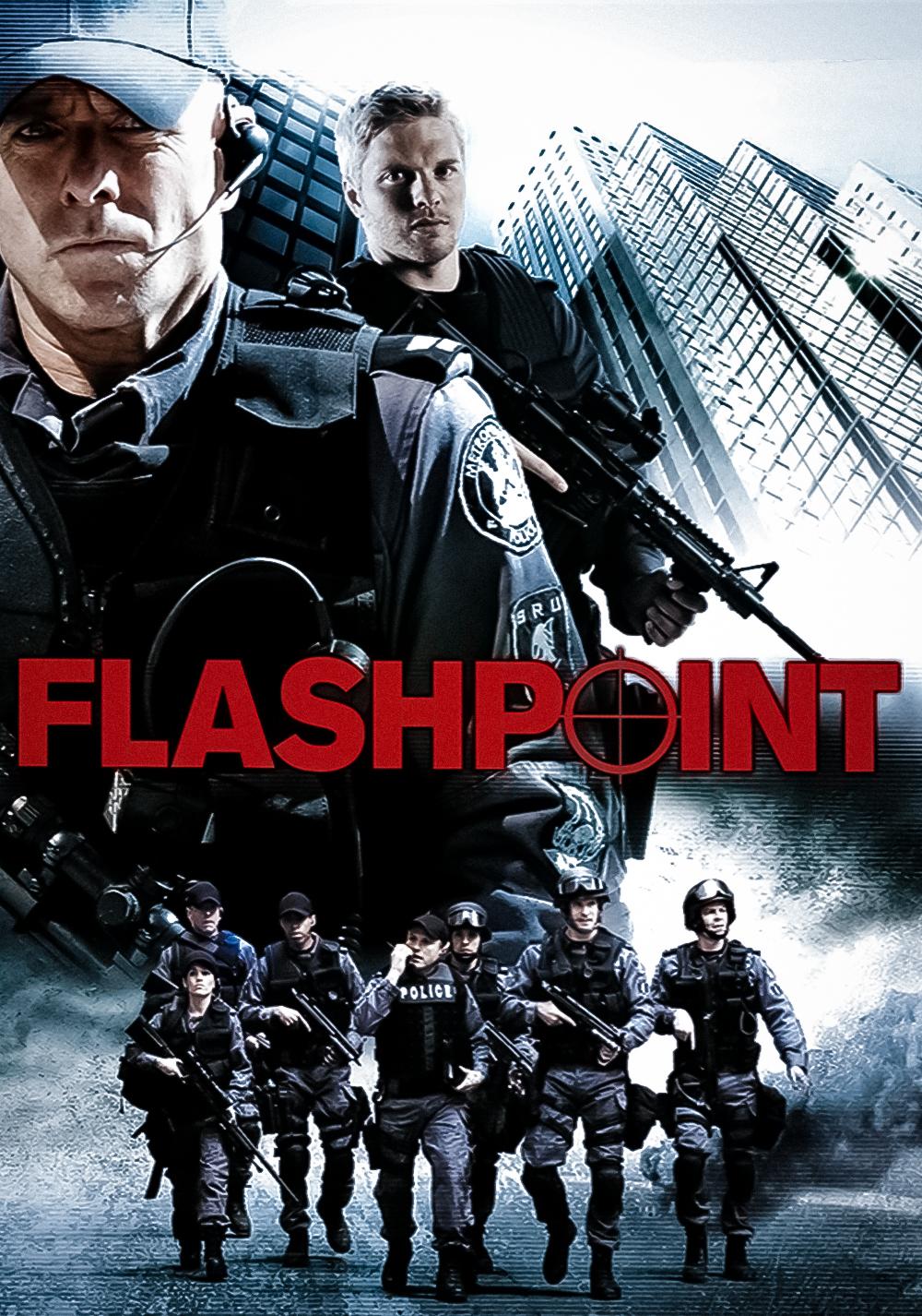 flashpoint-5388e7da9aa81.jpg