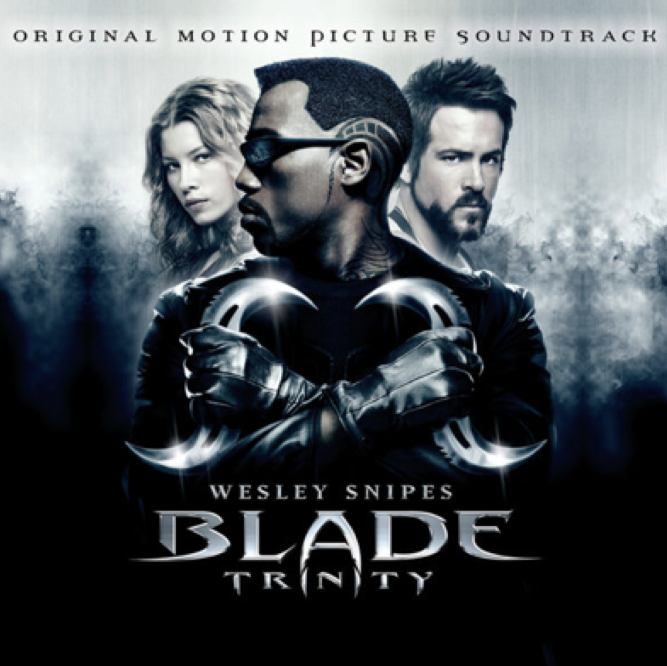 Blade 3 Soundtrack.png