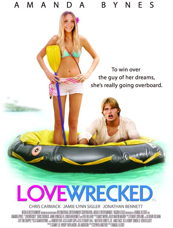 Love-Wrecked-Poster-love-wrecked-31164548-600-793.jpg