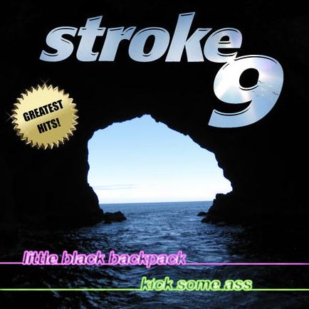 Stroke 9 GH.png