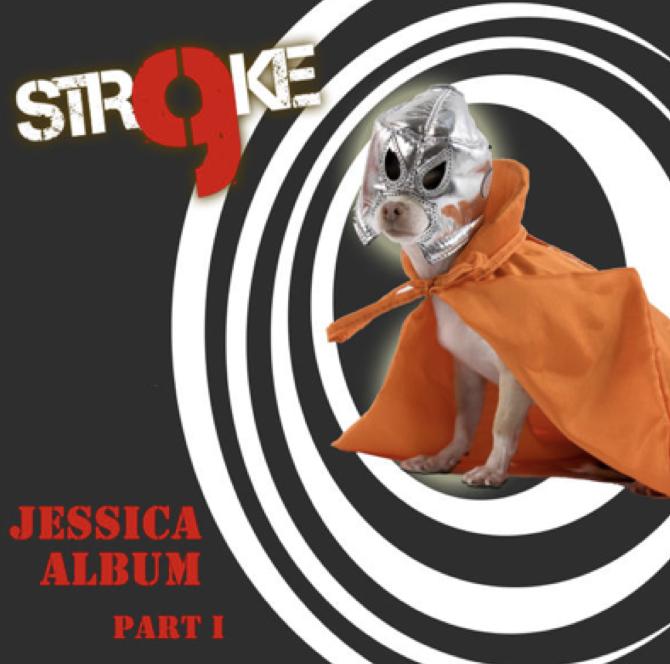 Stroke 9 Jessica.png