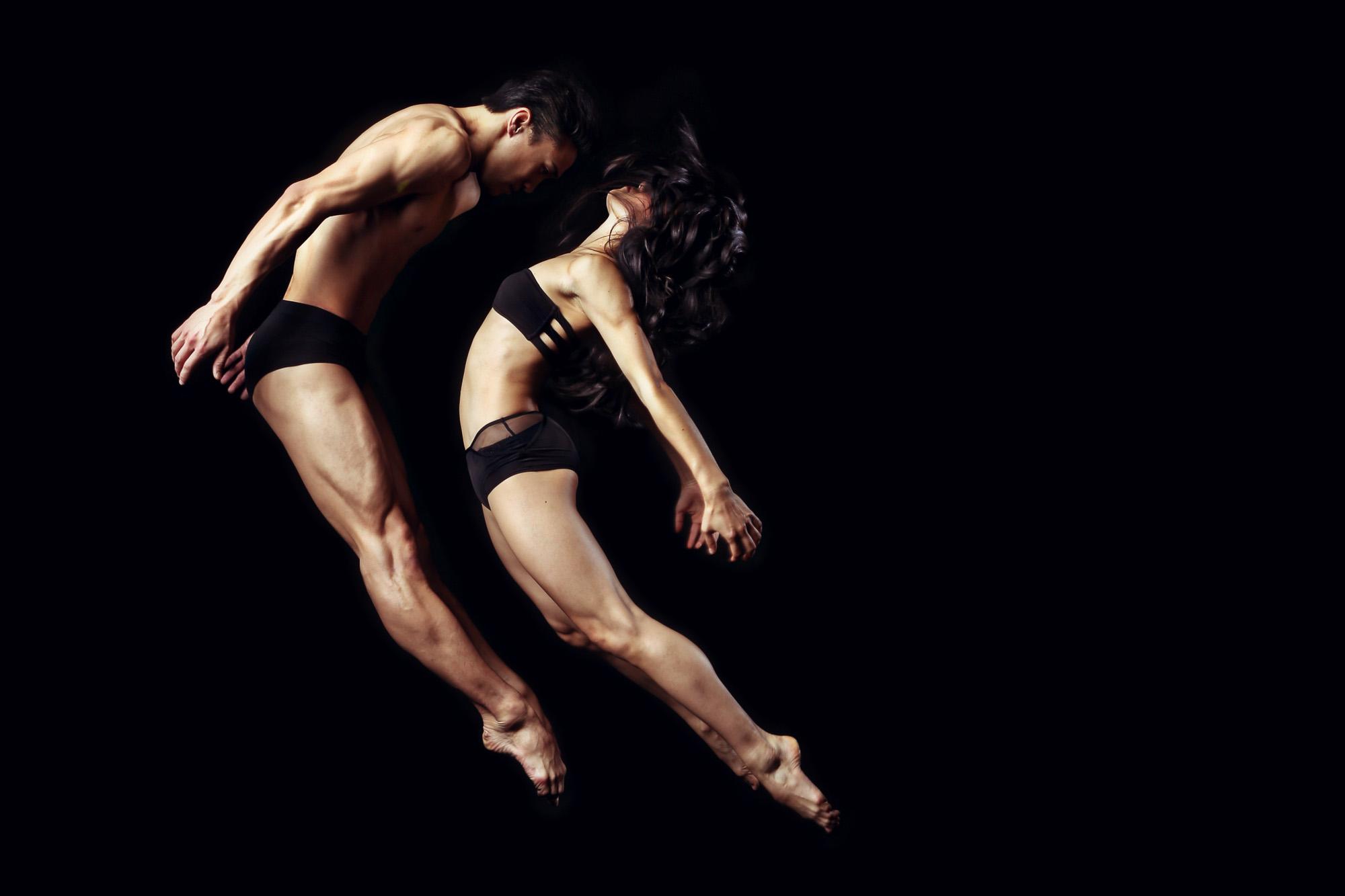 CURTISBROWNPHOTOGRAPHY_DANCE_001.JPG