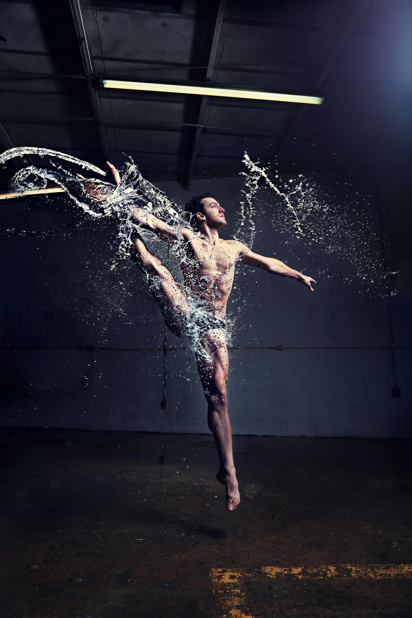 CURTISBROWNPHOTOGRAPHY_DANCE_010.JPG