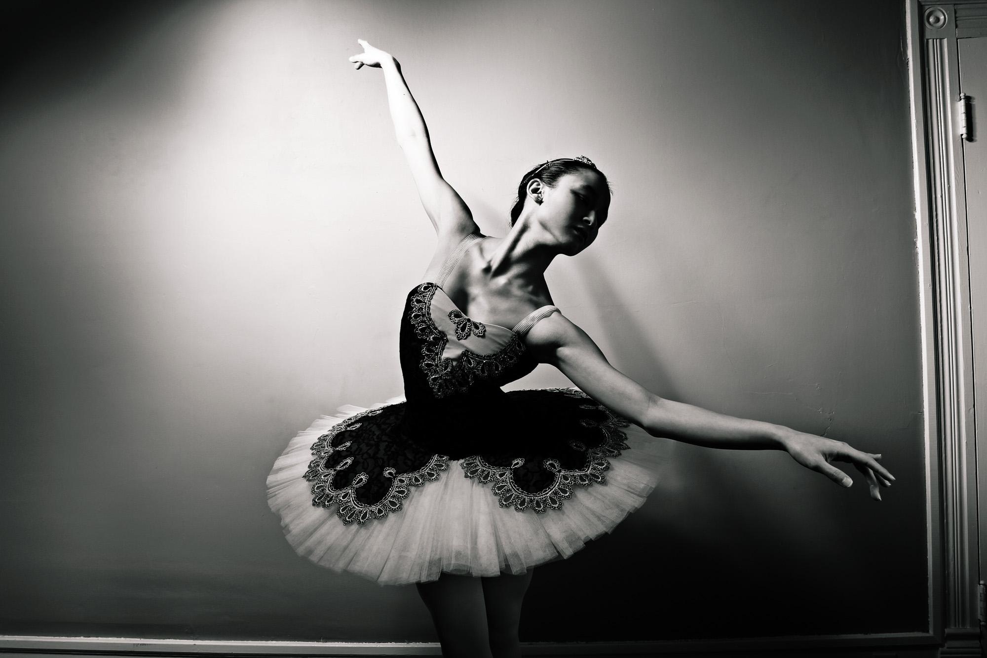 CURTISBROWNPHOTOGRAPHY_DANCE_011.JPG