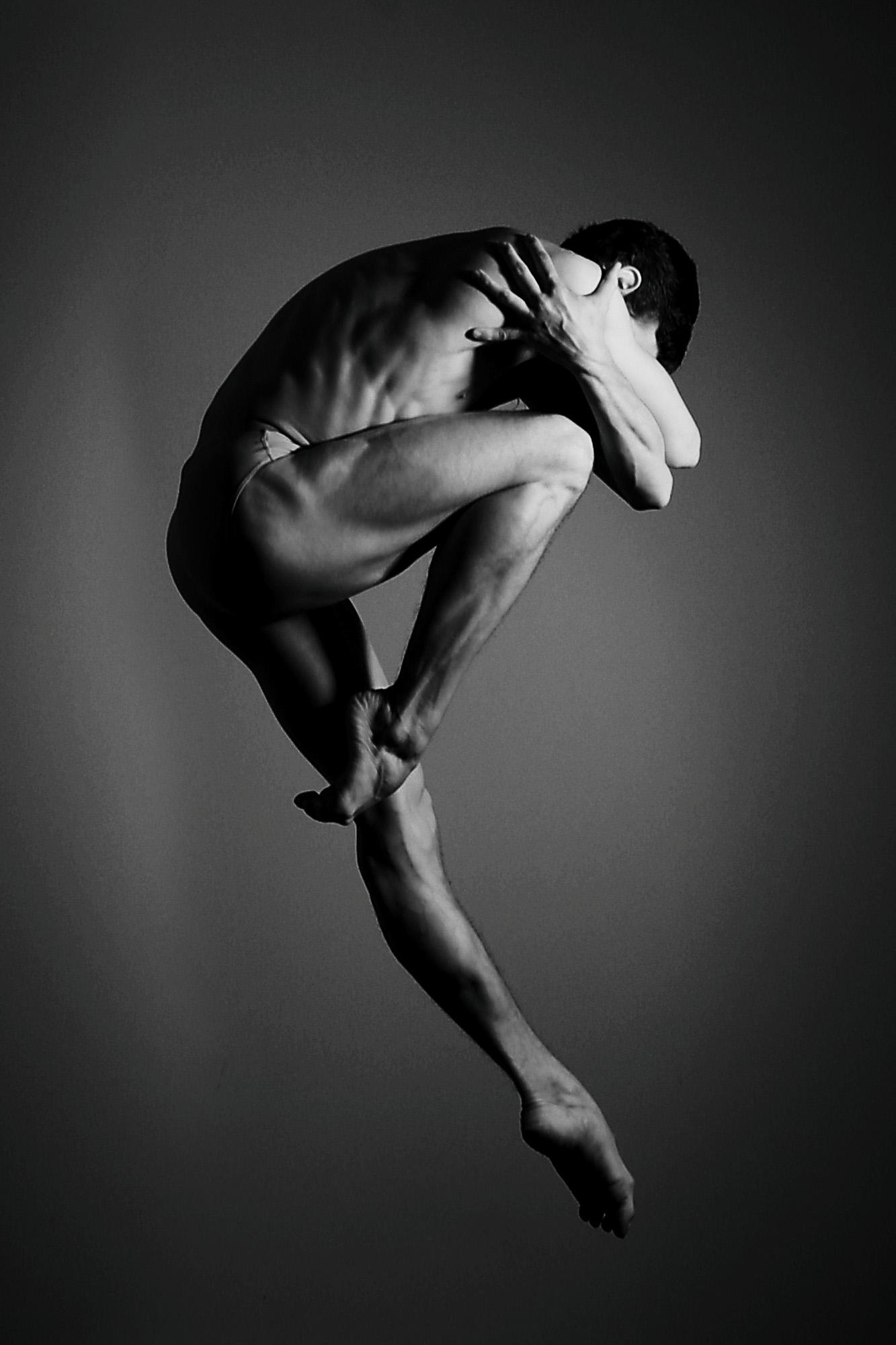 CURTISBROWNPHOTOGRAPHY_DANCE_012.JPG
