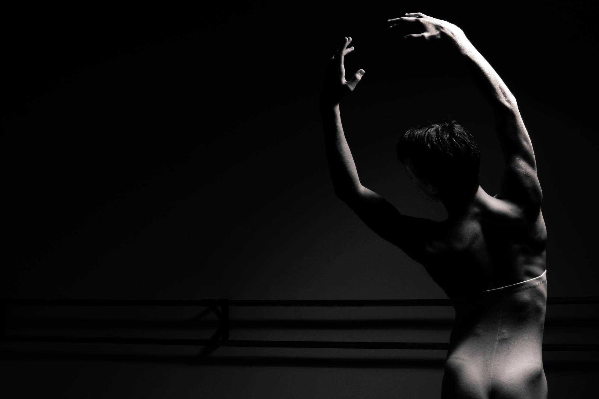 CURTISBROWNPHOTOGRAPHY_DANCE_022.JPG
