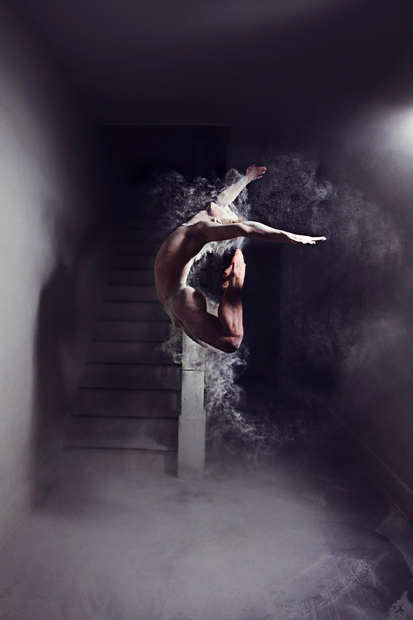 CURTISBROWNPHOTOGRAPHY_DANCE_023.JPG