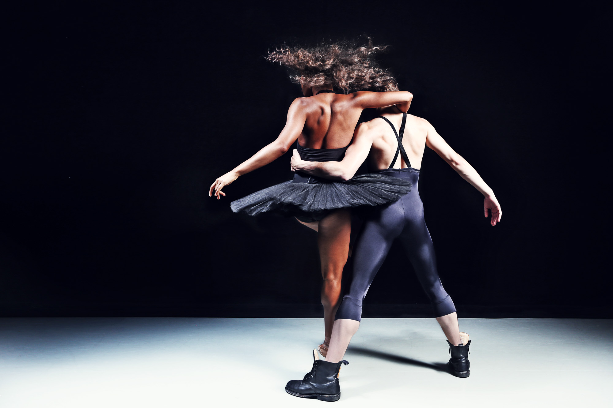 CURTISBROWNPHOTOGRAPHY_DANCE_036.JPG