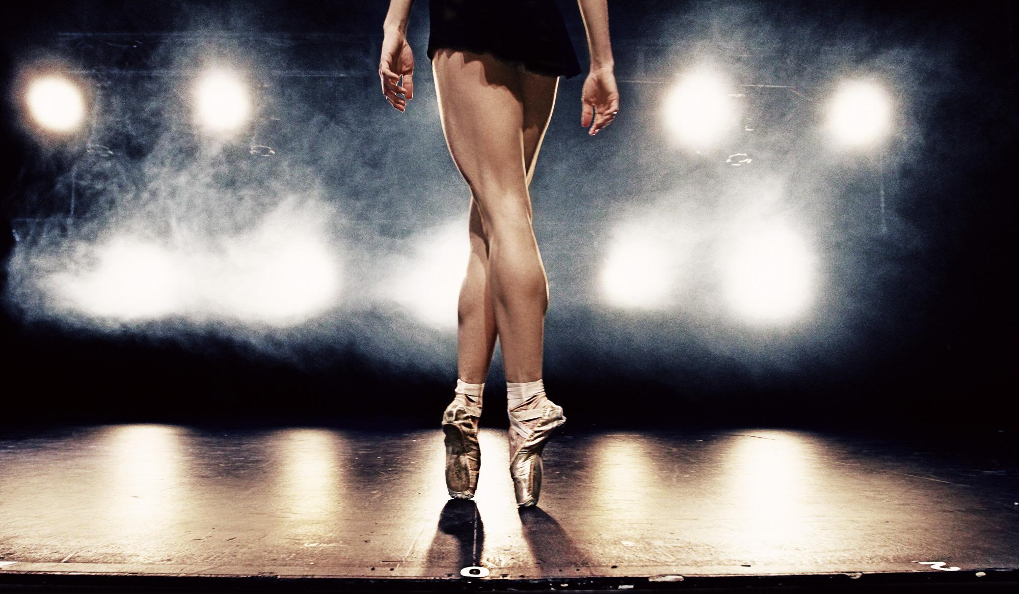 CURTISBROWNPHOTOGRAPHY_DANCE_043.JPG