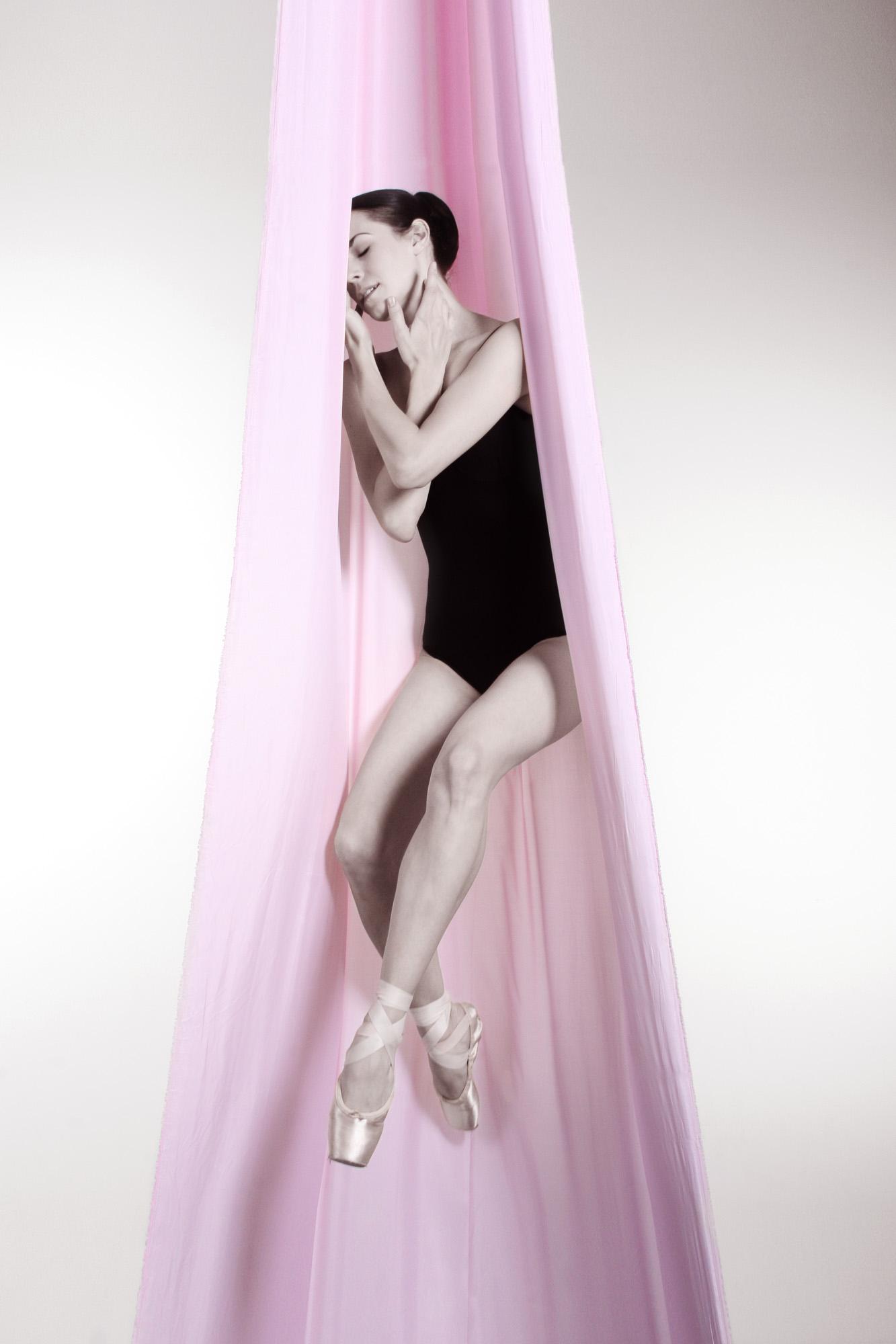 CURTISBROWNPHOTOGRAPHY_DANCE_050.JPG