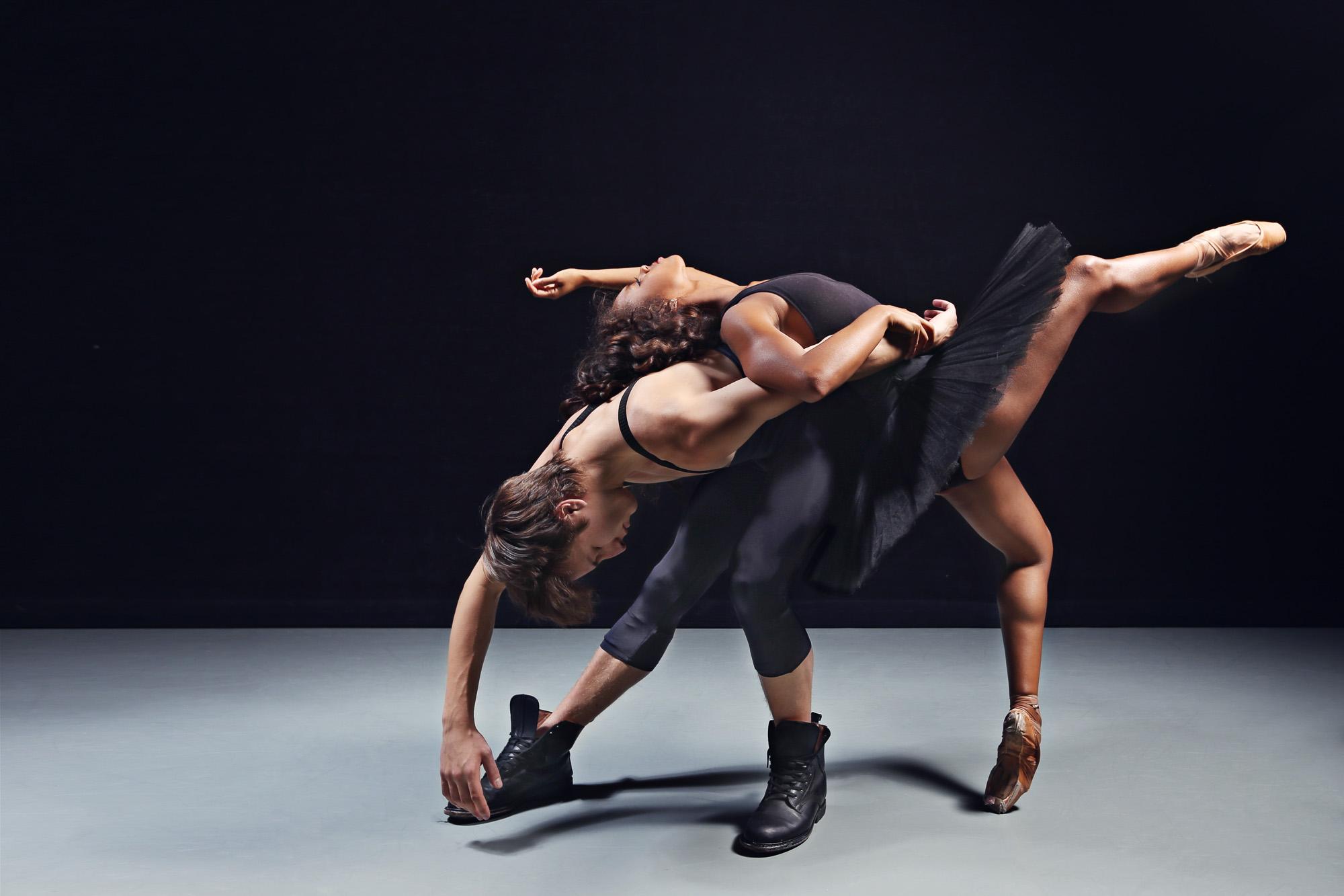 CURTISBROWNPHOTOGRAPHY_DANCE_051.JPG