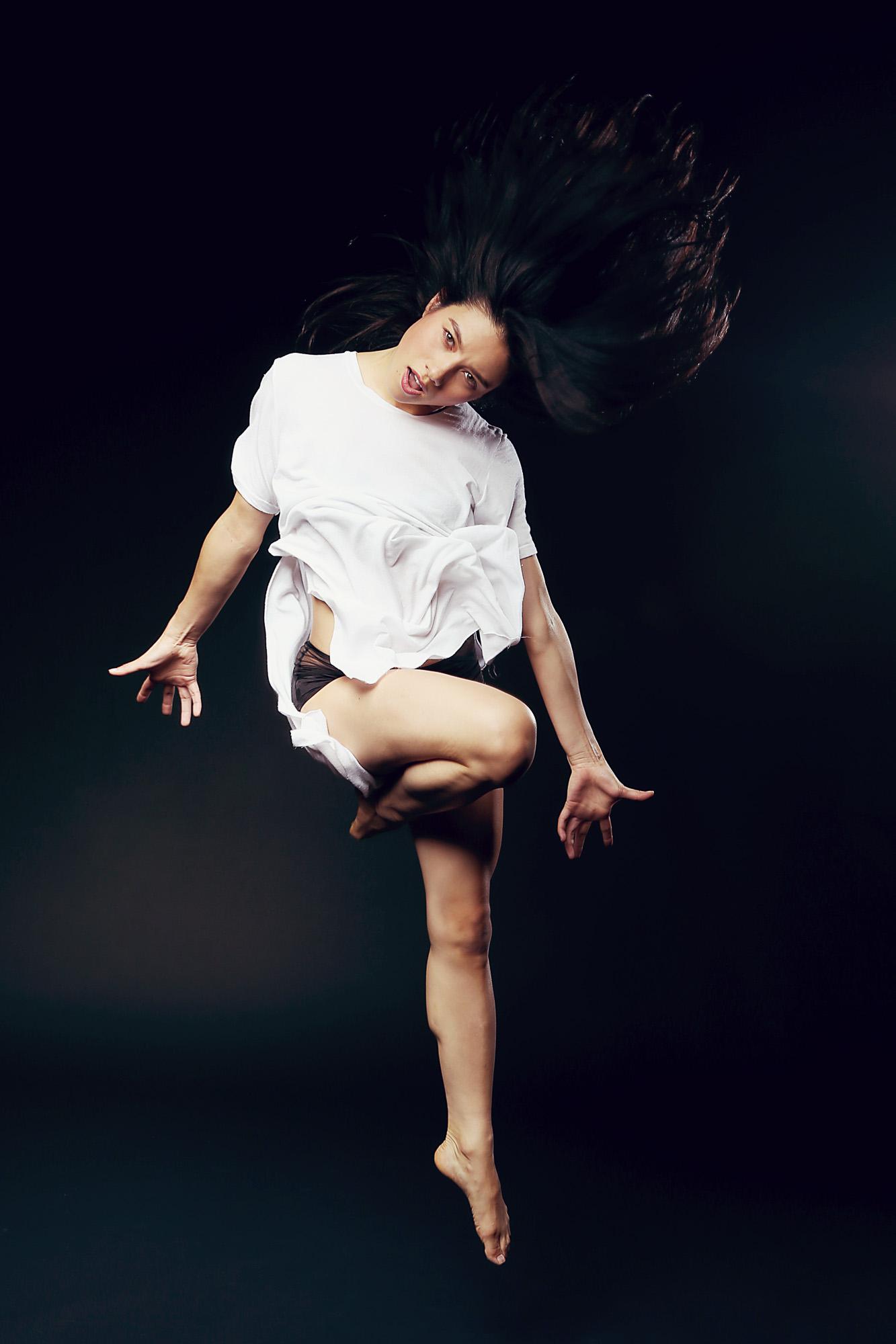 CURTISBROWNPHOTOGRAPHY_DANCE_054.JPG