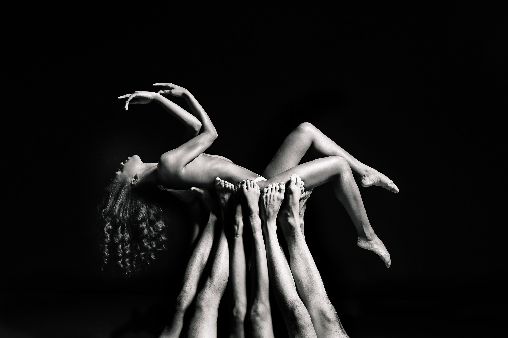 CURTISBROWNPHOTOGRAPHY_DANCE_057.JPG