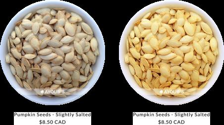Pumpkin Seeds - Before & After.png