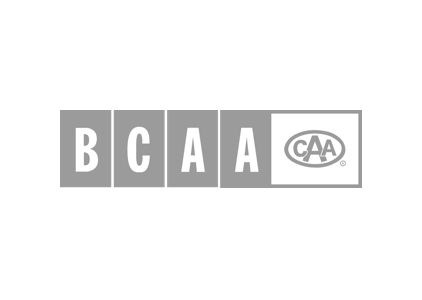 BCAA - Marketing