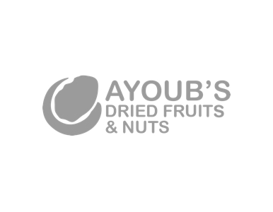 Ayoub's - Marketing