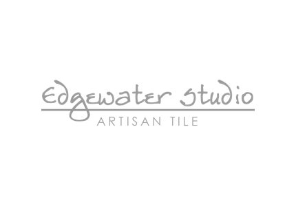 Edgewater Studio - Marketing