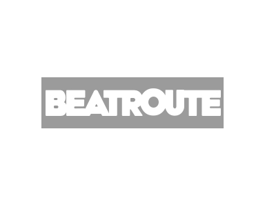 BeatRoute - Writer/Editor